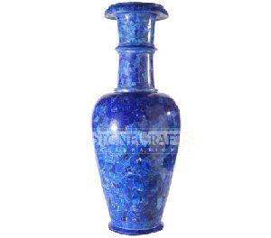 Flower Pots 05