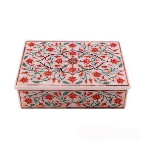 Jewelry Boxes 03