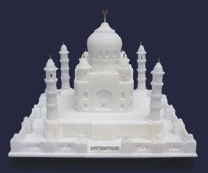 Taj Mahal Replica 04