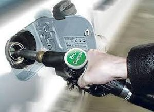 Biodiesel Fuel 02