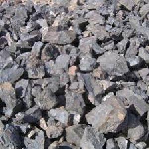 Manganese Ore Lumps 01