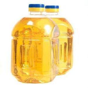 Refined Oil 01