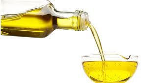 Refined Oil 02