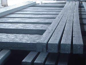 Steel Billets 01