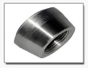 CARBON and ALLOY STEEL OLETS