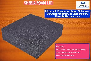 Hard Foam Sheets