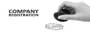 Company Registration Service 01