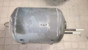 Water Heaters Inner Tank