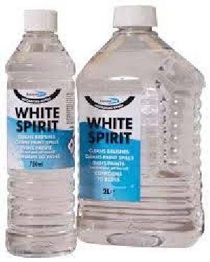 Low Aromatic White Spirit