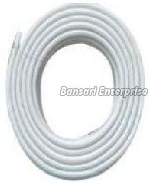 Ankur PVC Garden Pipe