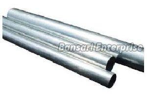 MPC PVC Garden Pipe