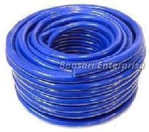SPV PVC Garden Pipe