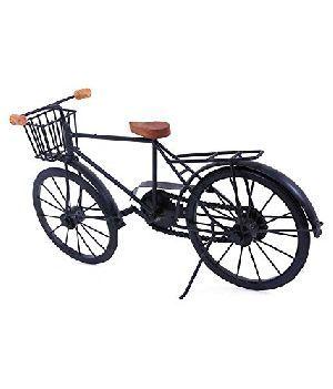 Decorative Bicycle 01
