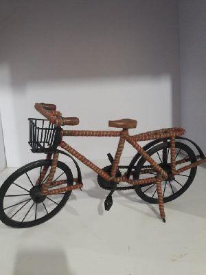 Decorative Bicycle 02