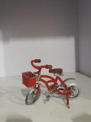 Decorative Bicycle 03