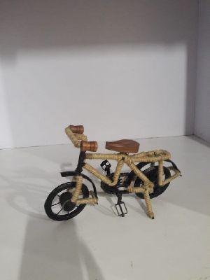 Decorative Bicycle 04