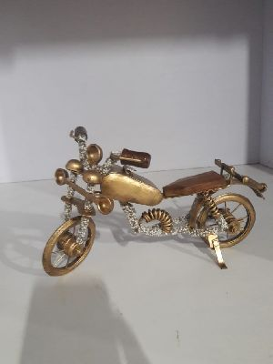 Decorative Bicycle 05