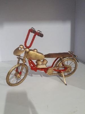 Decorative Bicycle 06