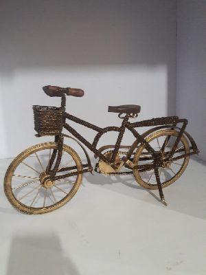 Decorative Bicycle 07