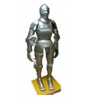Medieval Armour 01
