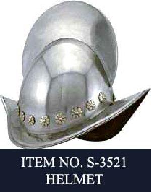 S-3521 -  Spartan Helmet