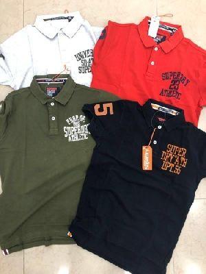 Surplus T Shirt