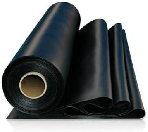 Ethylene Propylene Rubber