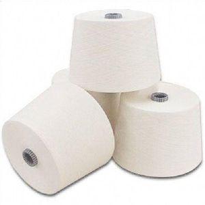 Textile Yarns