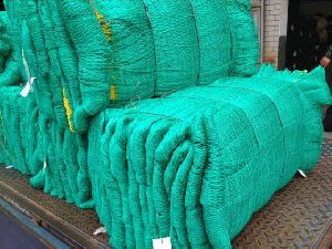 HDPE Fishing Nets