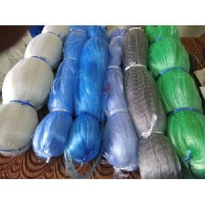 Monofilament Fishing Nets