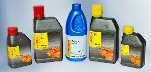 Bosch Brake Fluids