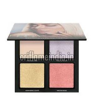 Huda Beauty Eye Makeup Products 01