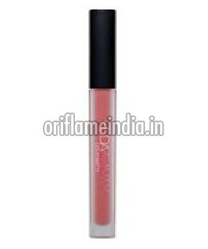 Huda Beauty Lip Makeup Products 02