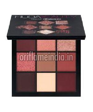 Huda Beauty Eye Makeup Products 02