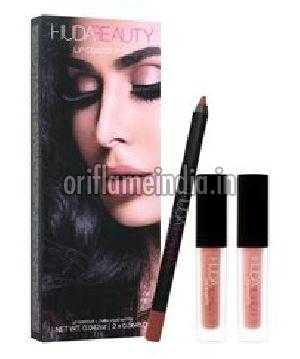 Huda Beauty Lip Makeup Products 03