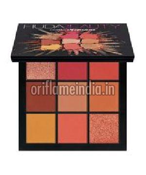 Huda Beauty Eye Makeup Products 04