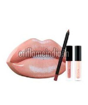 Huda Beauty Lip Makeup Products 05