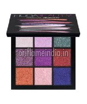 Huda Beauty Eye Makeup Products 05