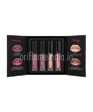 Huda Beauty Lip Makeup Products 06