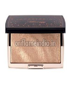 Huda Beauty Face Makeup Products 02