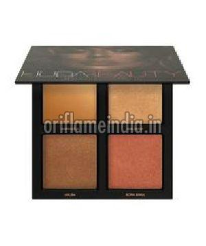 Huda Beauty Face Makeup Products 03