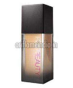Huda Beauty Face Makeup Products 06