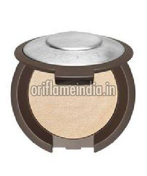Huda Beauty Face Makeup Products
