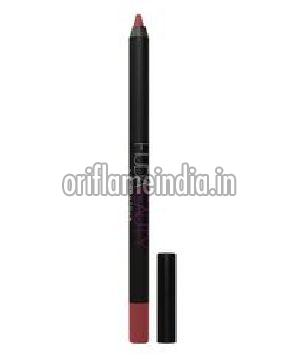 Huda Beauty Lip Makeup Products