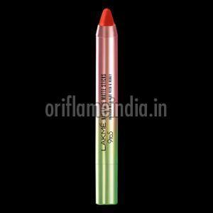 Lakme 9 To 5 Naturale Matte Lipstick