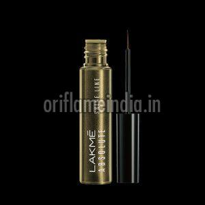 Lakme Absolute Shine Liner