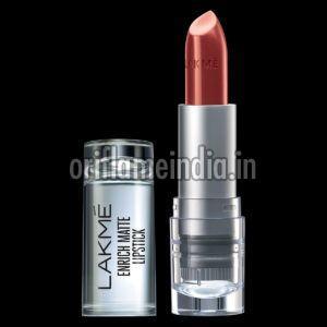 Lakme Enrich Matte Lipstick