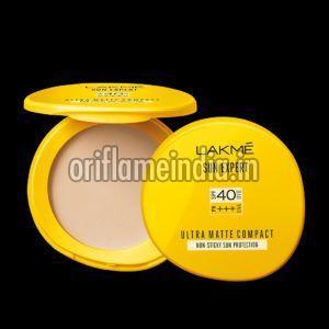 Lakme Sun Compact Powder