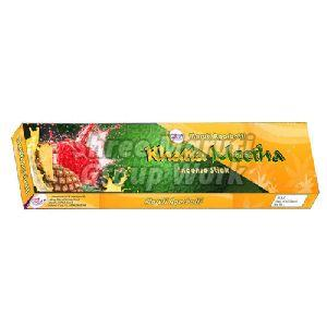 Khatta Meetha Incense Sticks