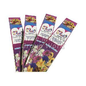 Maruti Natural Incense Sticks